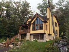 木别墅装修和普通的房屋装修有区别吗?